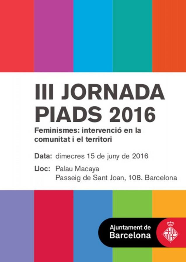 PIADs_jornada2016_postal_programaDef-727x1024